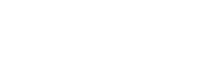 Blue Abaco Consulting